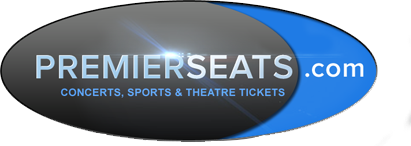 Premier Seats uses ControlScan Managed Web Application Firewall Service