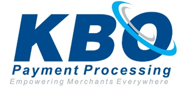 PCI partnership with ControlScan increases PCI compliance rate within KBO merchant portfolio