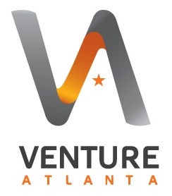 ControlScan to present at Venture Atlanta 2016
