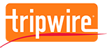 Tripwire and ControlScan Internal Vulnerability Scanning Service
