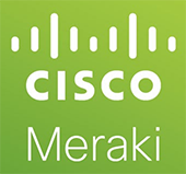 Cisco Meraki and ControlScan UTM Firewall