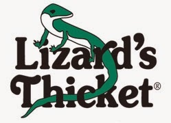 ControlScan is MSSP for Lizard's Thicket