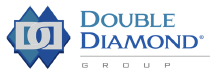 Double Diamond Group - ControlScan PayFac partnership