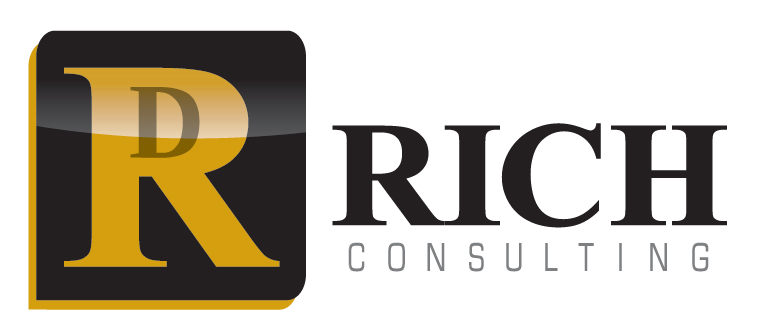 Rich Consulting - ControlScan PayFac partnership