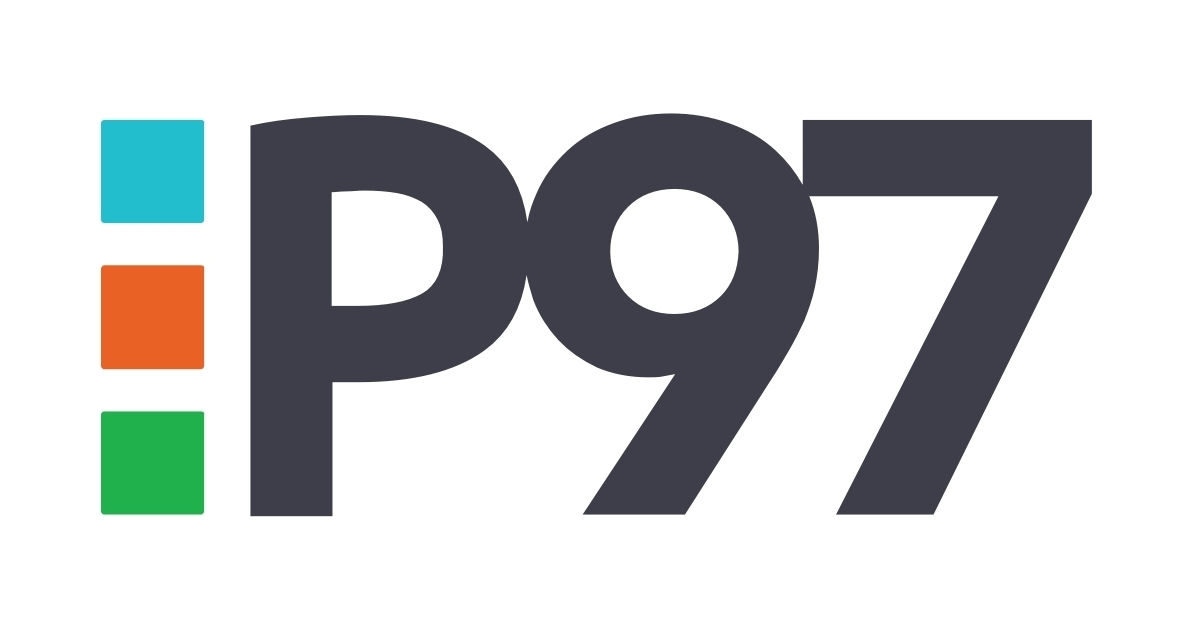 ControlScan - P97 Networks partnership enhances mobile commerce security