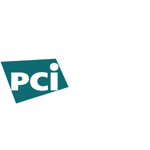 Qualified Security Assessor