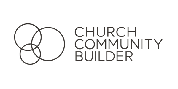 ControlScan helps Church Community Builder stay PCI compliant