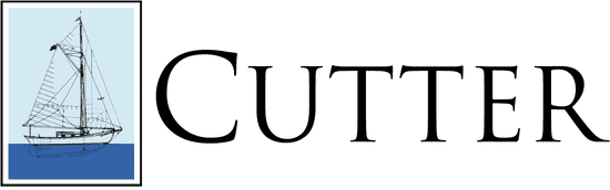 Cutter Chooses ControlScan for Managed Security Threat Detection and Response