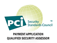 ControlScan is a Payment Application Qualified Security Assessor