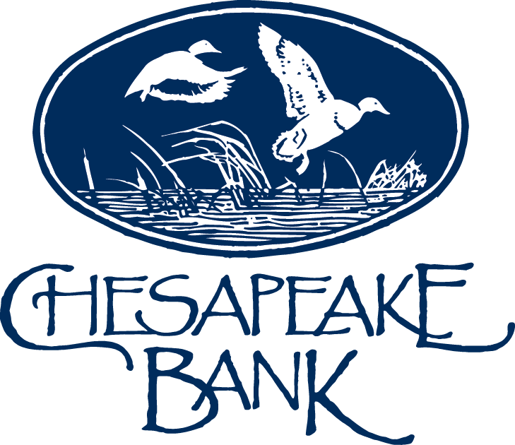 Chesapeake Payment Systems PCI Compliance Success