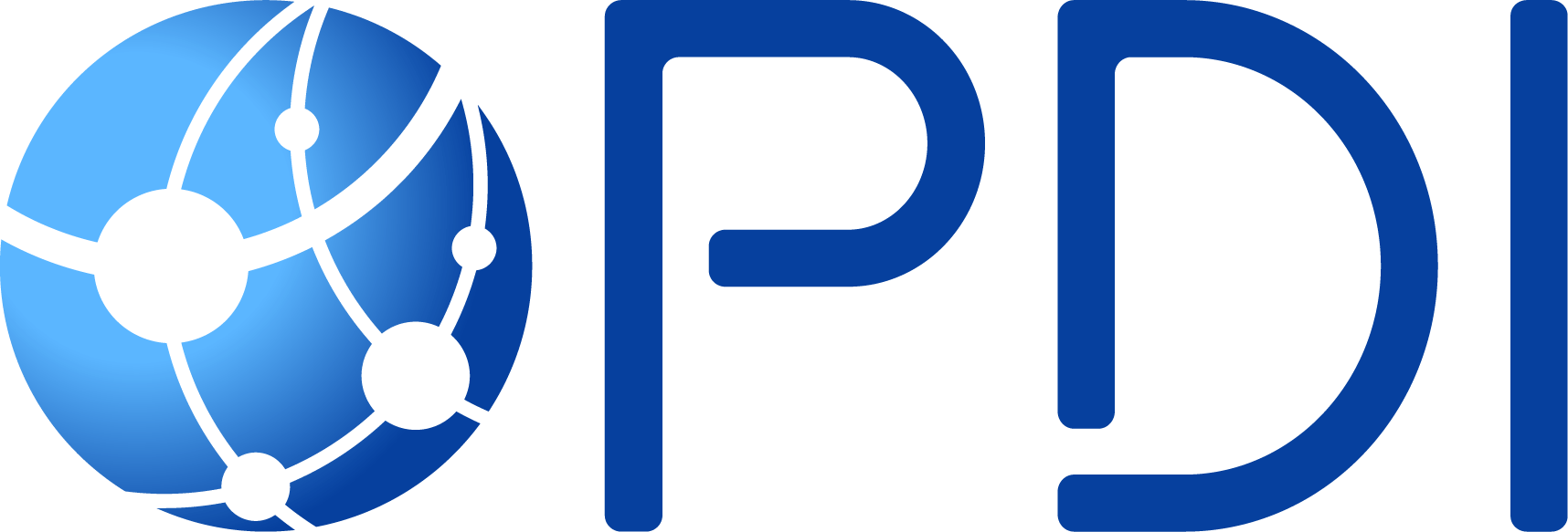 PDI acquires ControlScan Managed Security Services