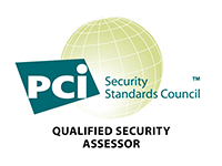 QSA Qualified Security Assessor